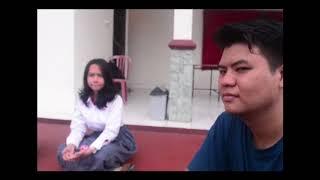 Download Video video BKP Kelompok 2 plg MP3 3GP MP4