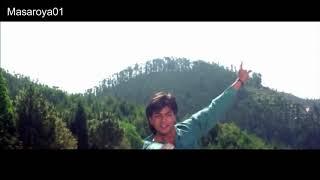 Aisi Deewangi Dekhi Nahi Kahi HD,videos, deewana  ,movie(1992)