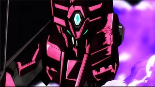 Download lagu Gundam Iron Blooded Orphans AMV The Resistance MP3