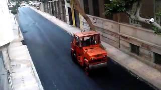 Street Asphalte2 Thumbnail