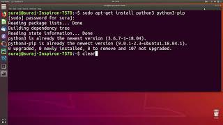 3  MB] Download Lagu Python Import Error ModuleNotFoundError No