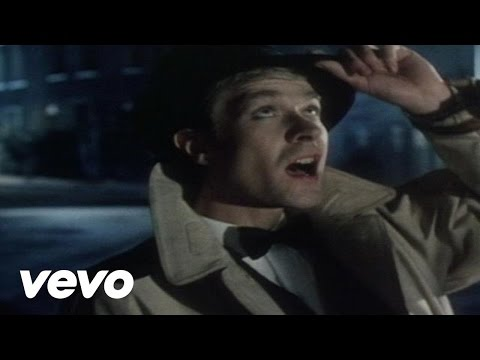 ABC - All Of My Heart