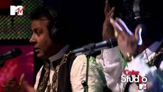 HumeinToh Loot Liya,Sabri Brothers,Coke Studio @ MTV,S01,E07