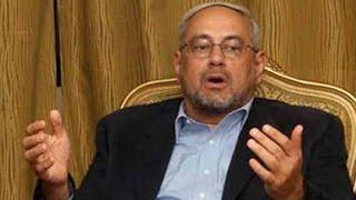 """فيديو.. أحمد بهجت يكشف حقيقة بيع قناة """"دريم"""""""