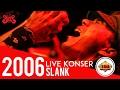 Konser Sheila On 7 Feat  Slank   Maafkan  Live Ancol 27 Desember 2006
