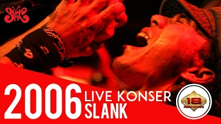 Video Sheila On Seven Feat. Slank - Maafkan  (Live Konser Ancol 27 Desember 2006) download MP3, 3GP, MP4, WEBM, AVI, FLV September 2018