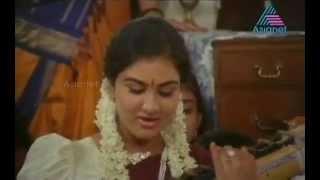 Ya Kundendu Thusharahara - Suryagayathri(1992) - Saraswathi Sthuthi by K S Chithra - Raveendran