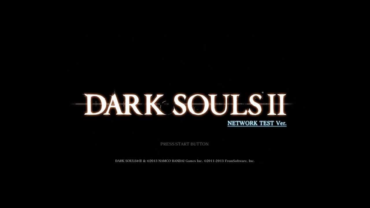 Dark souls start menu sound youtube