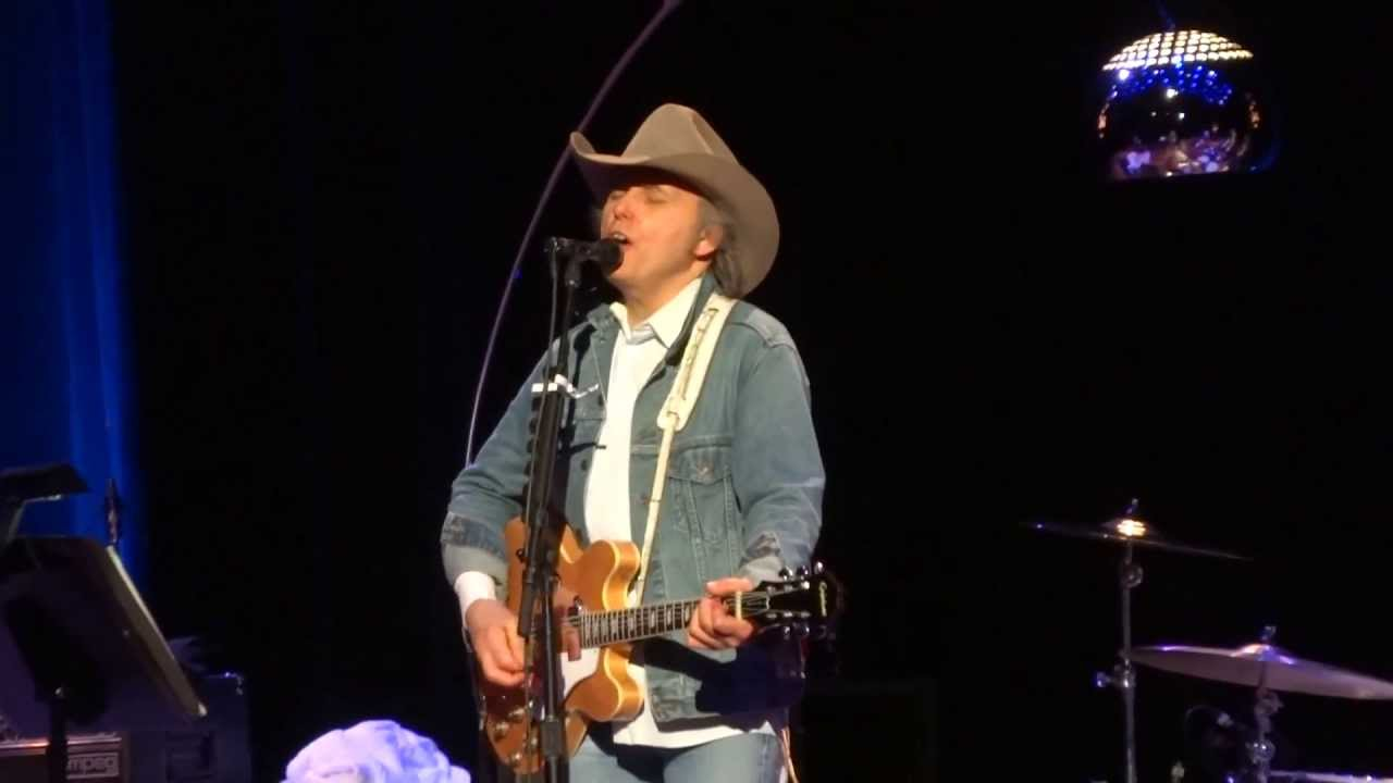 Dwight Yoakam Heart Like Mine/Long White Cadillac,The ...
