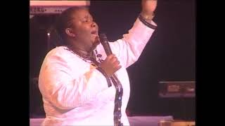 Hlengiwe Mhlaba Zonk izono live perfomane GOSPEL MUSIC or SONGS.mp3