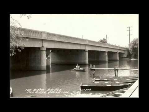 Fox River Grove.mp4
