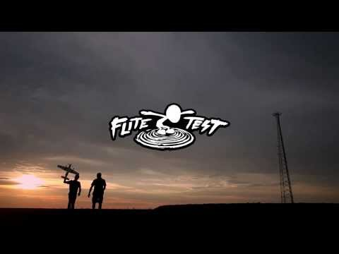 Flite Test - :30 Second Commercial