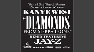 Jay z diamond is forever music videos mp3 download lyrics by diamond is forever other videos from youtube malvernweather Choice Image