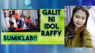 Viral_parin._DIMPLE_MORCILLO_case._||Idol_Raffy_tumindi_ang_galit_kay_EX-O_at_lalong_naging_Viral,.