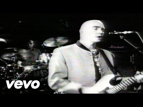 The Boo Radleys - Find the Answer Within mp3