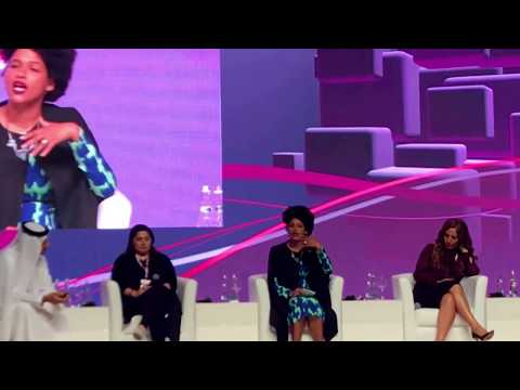 Women's Economic Empowerment Global Summit