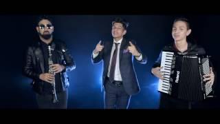 Download Lagu Adrian Norocel - Boieri de o viata [oficial video] 2017 mp3