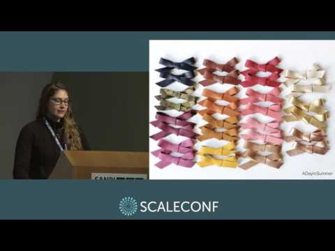 Retrospective: Scaling Infrastructure at Etsy