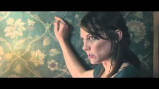The Boy Movie Trailer Featuring Lauren Cohan