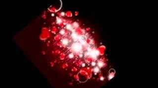 PlanetShakers-Worship You Alone.avi
