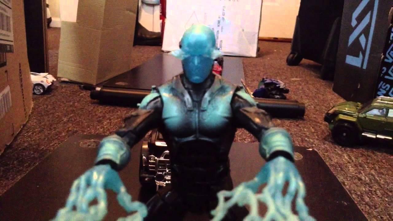 Achat Figurines Spiderman  spiderman  acheter a petit prix