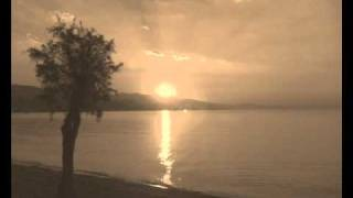Ήλιος,τσάμικος (παλαιά εκτέλεση) - o Ilios,tsamikos palaia ektelesis