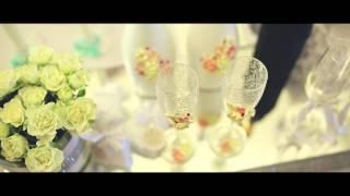 Wedding Expo 2015 в г.Тверь организатор