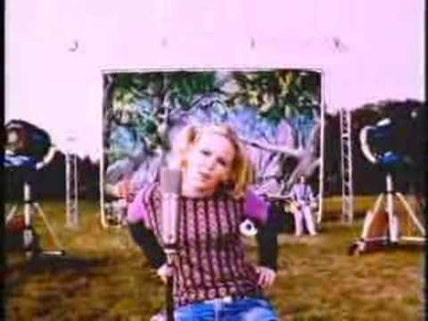 MV017 - Letters to Cleo - Here and Now - YouTube