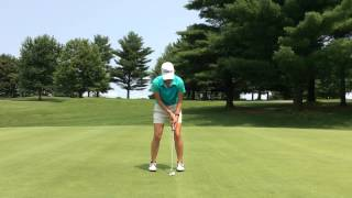 Video Putt/ 10 FT (2) download MP3, 3GP, MP4, WEBM, AVI, FLV Agustus 2018