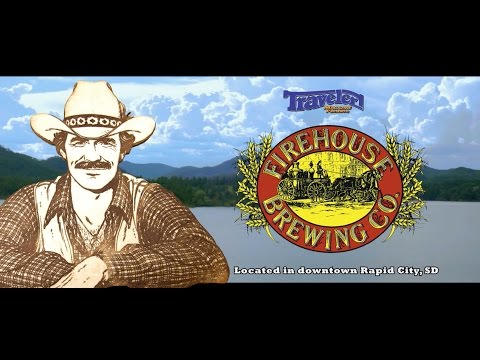 Firehouse Brewing Company | Black Hills: Rapid City, South Dakota