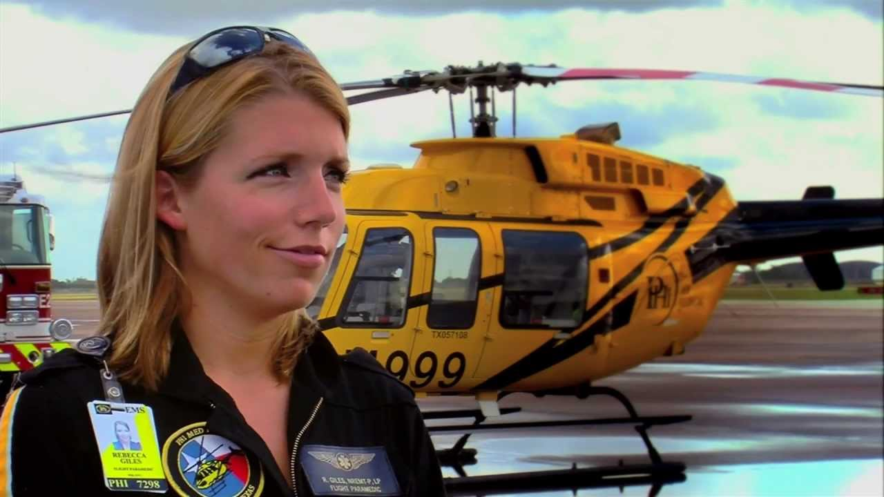phi medical helicopter with Watch on Bell 407 Wellmontone Air Transport Phi moreover Leonardo Da Vinci Anatomist likewise Renaissance Week 6 besides Lifeflight Michigan as well Ryan Gosling Quotes.