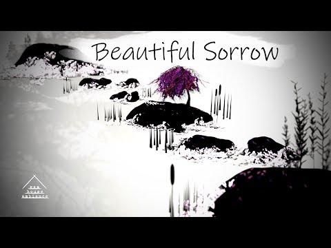 Beautiful Sorrow |  Beautiful Piano and Cello Music | Relax, Reflect, Sleep -