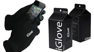 Крутые перчатки iGlove длясенсорных экранов (iPhone..(Купить по акции прямо сейчас - http://goo.gl/fOt6wu Перчатки iGlove – это удобная вещь для тех, кто всегда бывает в онлай..., 2014-10-25T05:05:24.000Z)