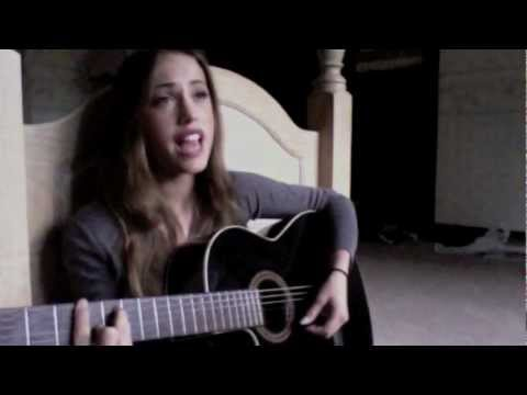 Forget You  Cee Lo Green  Jess Greenberg