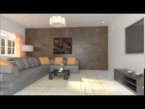 SS Serenity in Boduppal, Hyderabad by Surya Engineering – 2/3 BHK |  99acres com