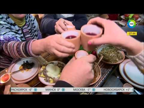 Что приготовить на 23 февраля: вкусные и бюджетные блюда.