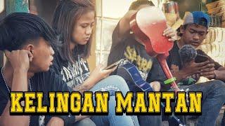KELINGAN MANTAN - NDX AXA - COVER MARA FM