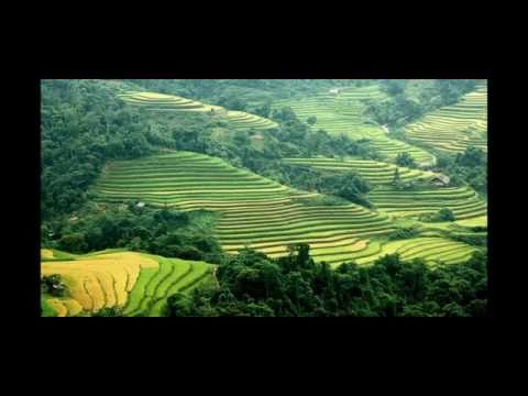 Văn Chầu Lục - Khắc Tư-Thanh Ngoan