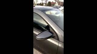 hqdefault Lexus Rcf Iss Forged Ds01lexus