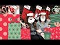 VLOGMAS 14- Kids Christmas Gift Haul