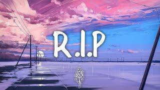 Baixar Sofia Reyes - R.I.P. (Lyrics) feat. Rita Ora & Anitta