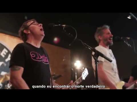 Bad Religion - True North (Legendado) HD
