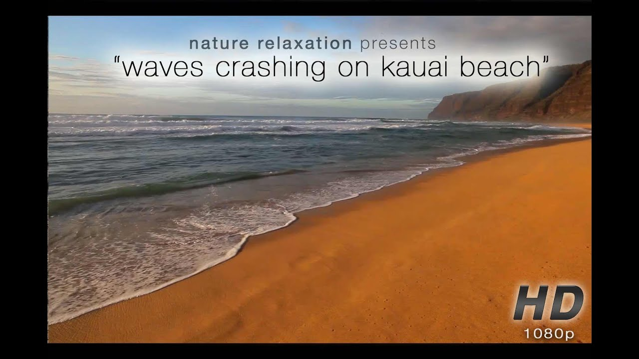 видео пляж длчя либиянок