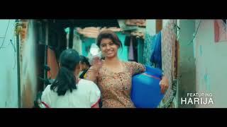 Ailesa Tamil album song. Harija.