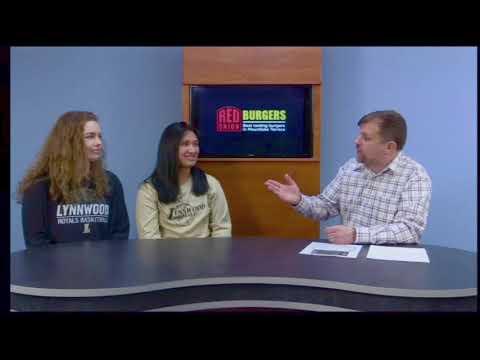 This Week in High School Sports: Feb. 11, 2018
