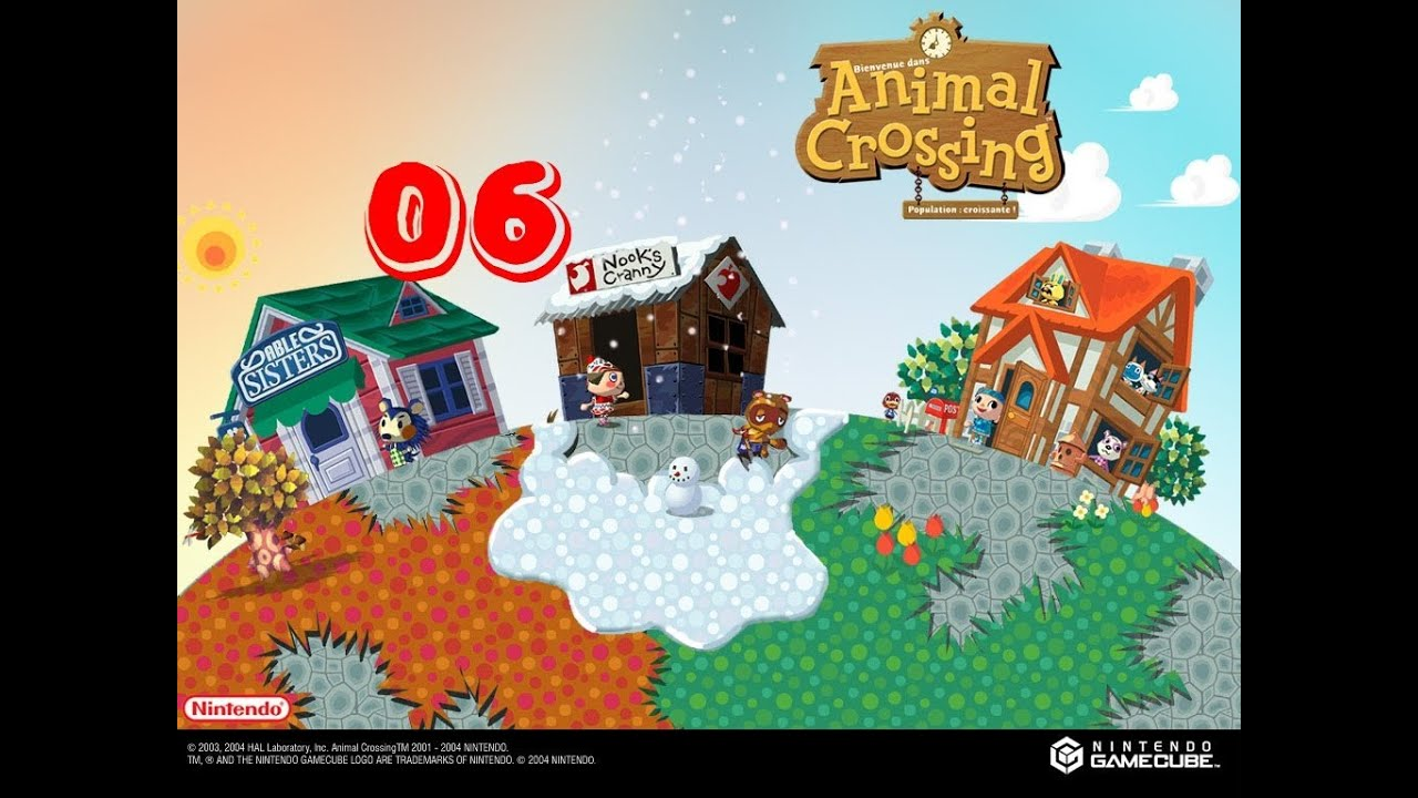 6 Animal Crossing Lets Go To The City Eine Neue Frisurgerman