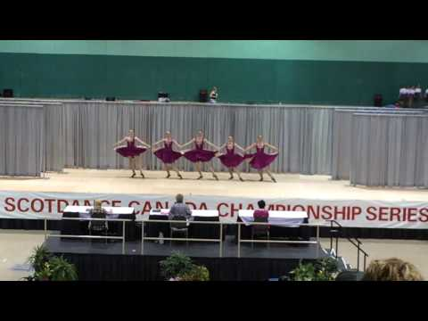 VSHD - Choreography - Keltronic
