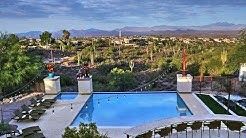 VRBO|VACATION RENTAL|FOUNTAIN HILLS|INCREDIBLE VIEWS|5+5|#268359