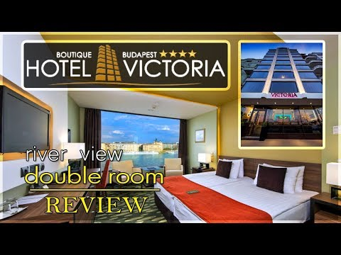 double-room-review-boutique-hotel-victoria-4*-budapest-hungary-riverview-dji-camera
