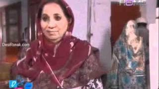 Saat Rang Kay Sapnay - Episode 46 - 12th nov 2011 part 2
